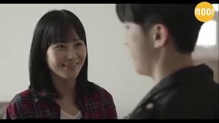 Nonton Film Semi Korea 2018   Bokep Korea Film Subtitle Indonesia Streaming Movie Download