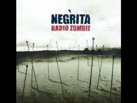 , title : 'Negrita - Bambole'