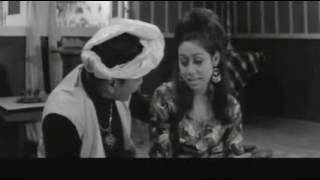 Video P  Ramlee   6 Jahanam 1969 MP3, 3GP, MP4, WEBM, AVI, FLV Oktober 2018