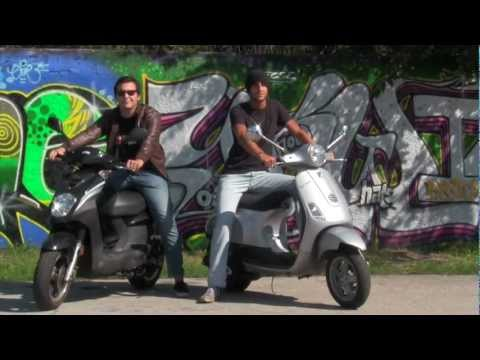 , title : 'Sempre noi - Max Pezzali (feat. J-Ax - videoclip COVER)'