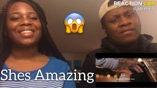 Video Big Sister Reacts To DEEN ASSALAM - Cover by SABYAN// Must see Reaction! MP3, 3GP, MP4, WEBM, AVI, FLV Januari 2019