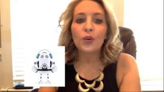 The Week in Bots 11212016
