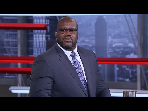 Inside the NBA: Thursday Game 6 Previews   NBA on TNT