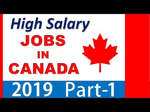 Movie production jobs in canada