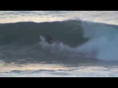 Coxos winter surf.Portugal Europe surf.Oliveira,Fortes,Rebiere,.