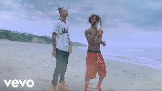 Video Rae Sremmurd - By Chance (Explicit) MP3, 3GP, MP4, WEBM, AVI, FLV Maret 2019