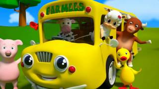 Entertainment Video| baby songs, children song