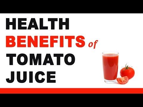 , title : 'Tomato Juice Health Benefits'