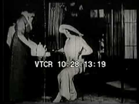 10492_vintage_undies_corset