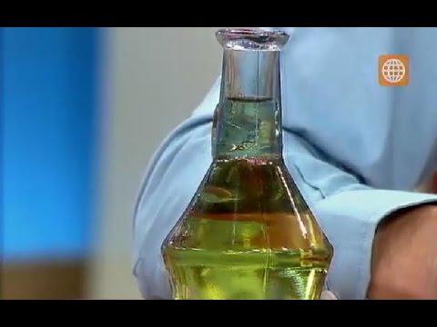 ¿Por qué se debe cocinar con el aceite de oliva más barato?
