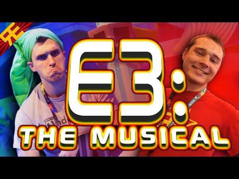 E3: The Musical