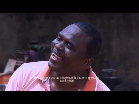 Nigerian TV Comedy 2020 | The Lotto Shop 2017 [Season 1 Episode 16]