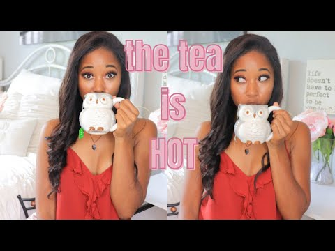 The Truth About Interracial Dating