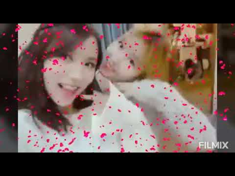 Mimo Mimo🐧🍑🚑🚨[Twice Momo and Mina]