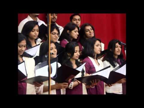 Video Oru Nava Gaanam Padunnu,  2014 Carol ST. Thomas MTC, Marathahalli, Bangalore download in MP3, 3GP, MP4, WEBM, AVI, FLV January 2017