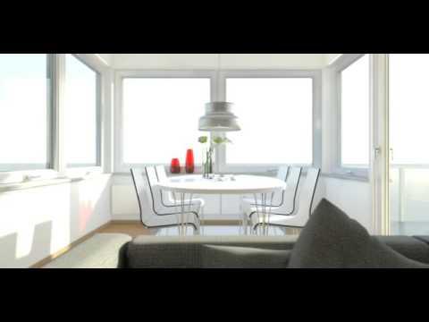 Tdesign-Interior