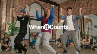 Video When it Counts - Ep 1 MP3, 3GP, MP4, WEBM, AVI, FLV Juli 2018