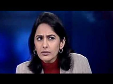 Video NDTV Bloopers 2004: Are you feeling OK?! download in MP3, 3GP, MP4, WEBM, AVI, FLV January 2017