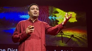 Video Imaging at a trillion frames per second | Ramesh Raskar MP3, 3GP, MP4, WEBM, AVI, FLV April 2019
