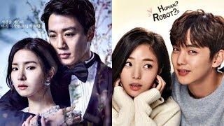 Video Weekly Top 10 Korean Drama | December 4  - December 9, 2017 | RATINGS MP3, 3GP, MP4, WEBM, AVI, FLV April 2018