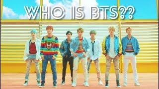 Video who is bts?? // a meme-filled guide to bts MP3, 3GP, MP4, WEBM, AVI, FLV Juni 2019