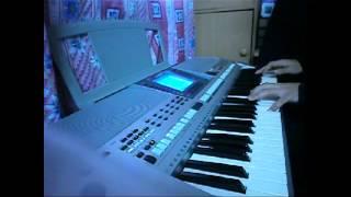 Noah Band ~ Tak Lagi Sama ( Piano Cover )