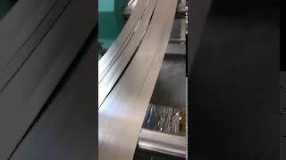 Best Price Stainless Steel 3mm 317L Stainless Steel Sheet 317 youtube video