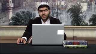 Ali BAĞCI-Katru'n-Neda Dersleri 001