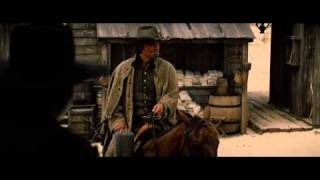 Nonton Jonah Hex 2010 Film Subtitle Indonesia Streaming Movie Download