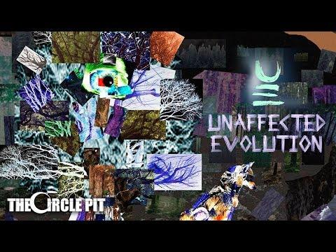 Youtube Video Y_CA4dMTM6I