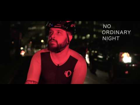 Knog –  No Ordinary Night – Atlanta, USA