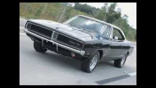 Nonton Fast and Furious - Muscle cars Film Subtitle Indonesia Streaming Movie Download