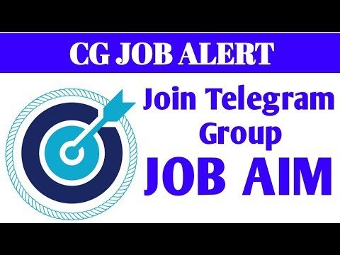 Download Telegram Group Links To Join On December 2018 Video 3GP Mp4