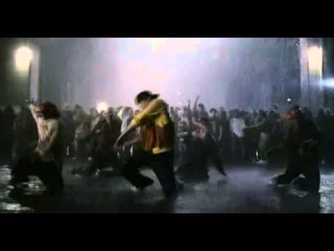 Step.Up.2.The.Streets.2008..avi