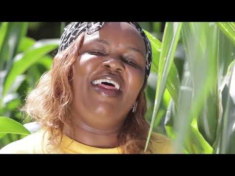 Video Wi mwihokeku-Rachel Njeri SKIZA 9002999 download in MP3, 3GP, MP4, WEBM, AVI, FLV January 2017