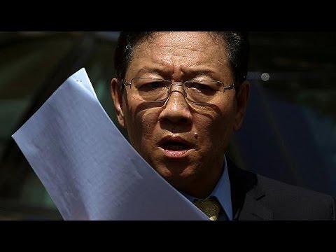 Μαλαισία-Ν.Κορέα: Αυξάνεται η διπλωματική ένταση