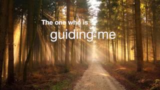 Video You are my life - Harris J ( lyrics ) MP3, 3GP, MP4, WEBM, AVI, FLV Oktober 2017
