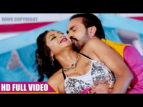 Video Darad Na Sahala | Glory Mohanta |  BHOJPURI SONG | HD VIDEO 2017 download in MP3, 3GP, MP4, WEBM, AVI, FLV January 2017