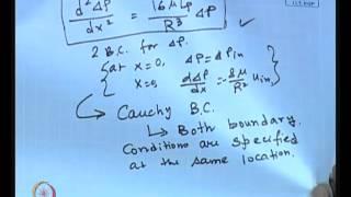 Mod-01 Lec-14 Membrane Separation Processes (Contd...11)