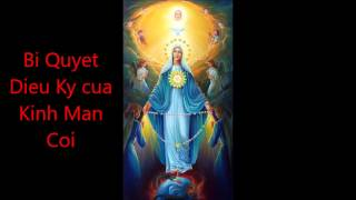Video Bi Quyet Dieu Ky cua Kinh Man Coi MP3, 3GP, MP4, WEBM, AVI, FLV Mei 2019