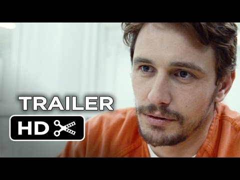 True Story Official Trailer #1 (2015) - James Franco, Jonah Hill Movie HD thumbnail
