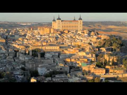 Toledo is impressive