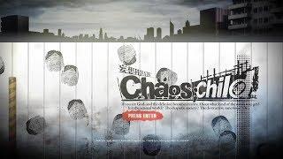 Nonton Chaos  Child  Pc  English   1 Film Subtitle Indonesia Streaming Movie Download