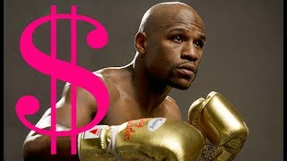 We Invite Our channel's Visitors to discover their favorite celebrities Net Worth in 2017, In this Video we present FLOYD MAYWEATHER  Net Worth in 2017, FLOYD MAYWEATHER Houses and Luxuary Cars. You Can also Visit our Website For More informations about your favorite celebrities: