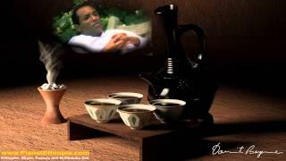 Tsehaye Yohannes - Yewahu Libe የዋሁ ልቤ (Amharic)