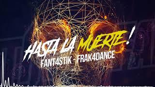 Fant4stik-Frak4dance