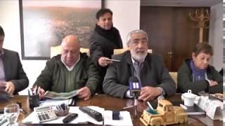 HERMOSA PILETA OLIMPICA DE LOS COCOS: LA PILETA DE LOS COCOS ESTA LISTA PARA EL VERANO !!!