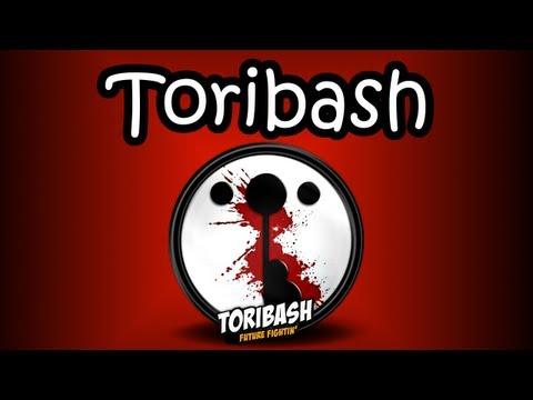 Toribash Sword Battle w/ Mr360Games (HD)