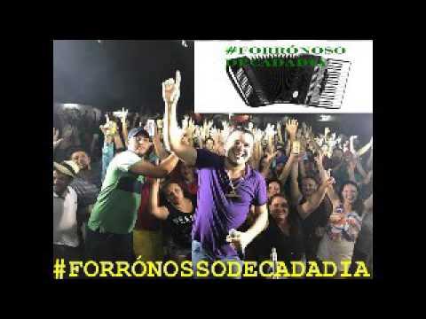 Junior Vianna em Bacabeira (MA) - 01.01.17