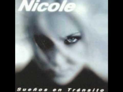 Tekst piosenki Nicole (Chile) - Sirenas po polsku